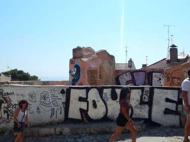 Lisbon 17