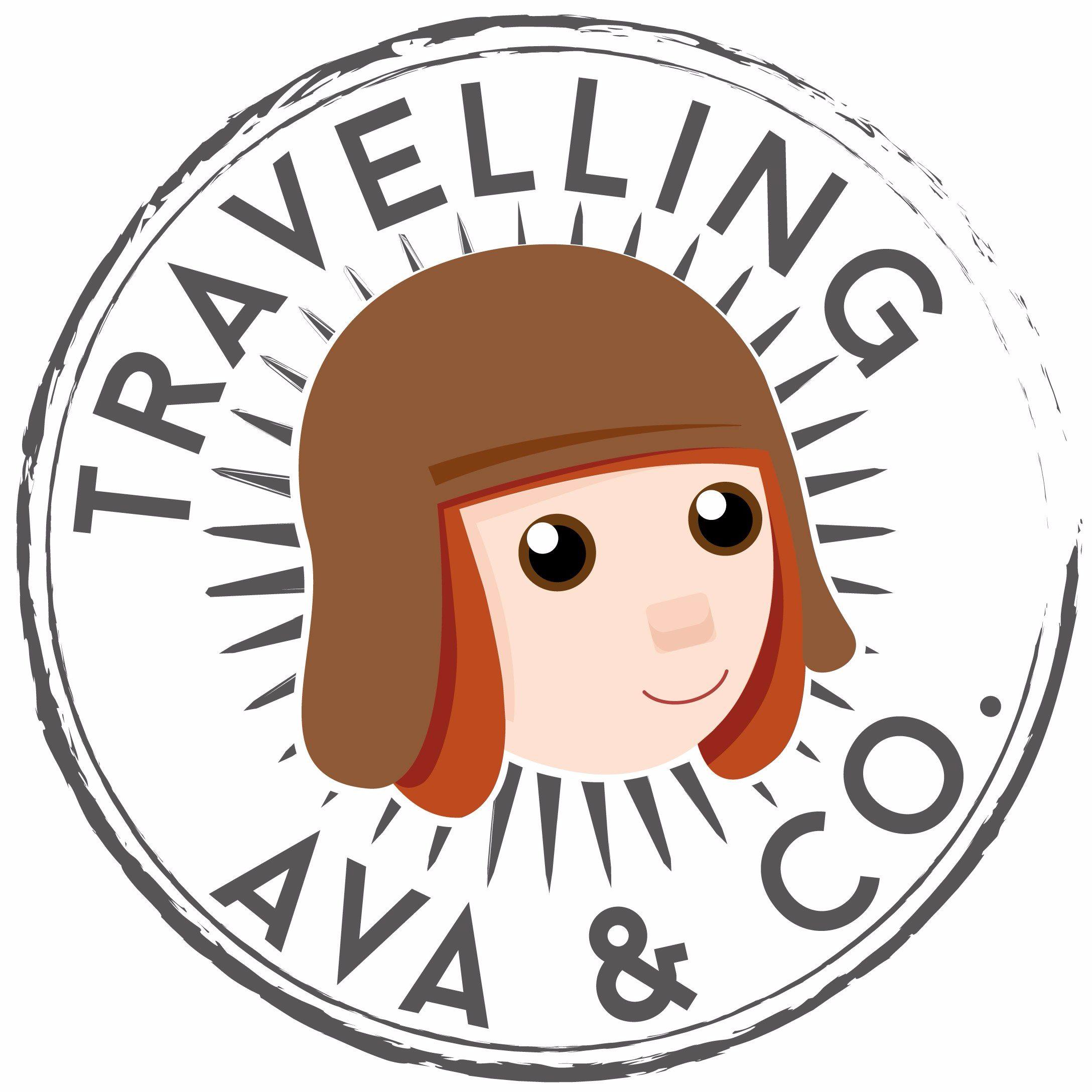 Travelling Ava