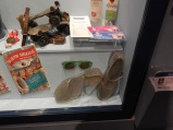 South Shields Museum 10