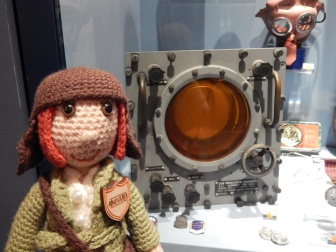 South Shields Museum 12