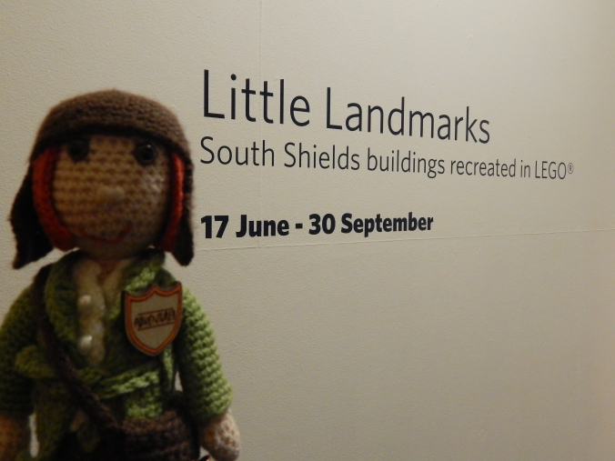 South Shields Museum 20