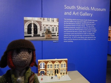 South Shields Museum 24