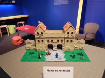 South Shields Museum 26