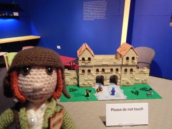 South Shields Museum 27