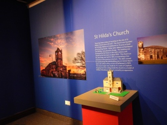 South Shields Museum 28