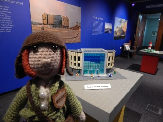 South Shields Museum 29