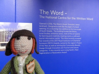 South Shields Museum 30