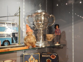 South Shields Museum 9