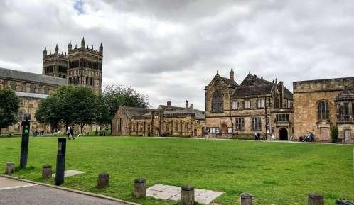 Durham 11_edited