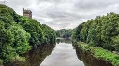 Durham 12_edited