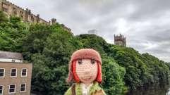 Durham 15_edited