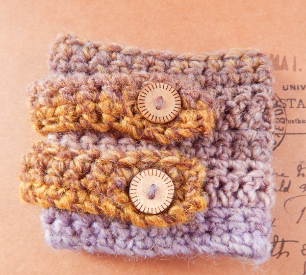 Crochet Design Page 2 Travelling Ava