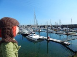 St Peter Port 2